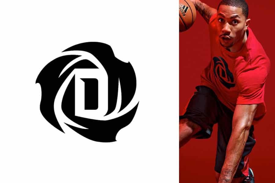 logo_derek-rose