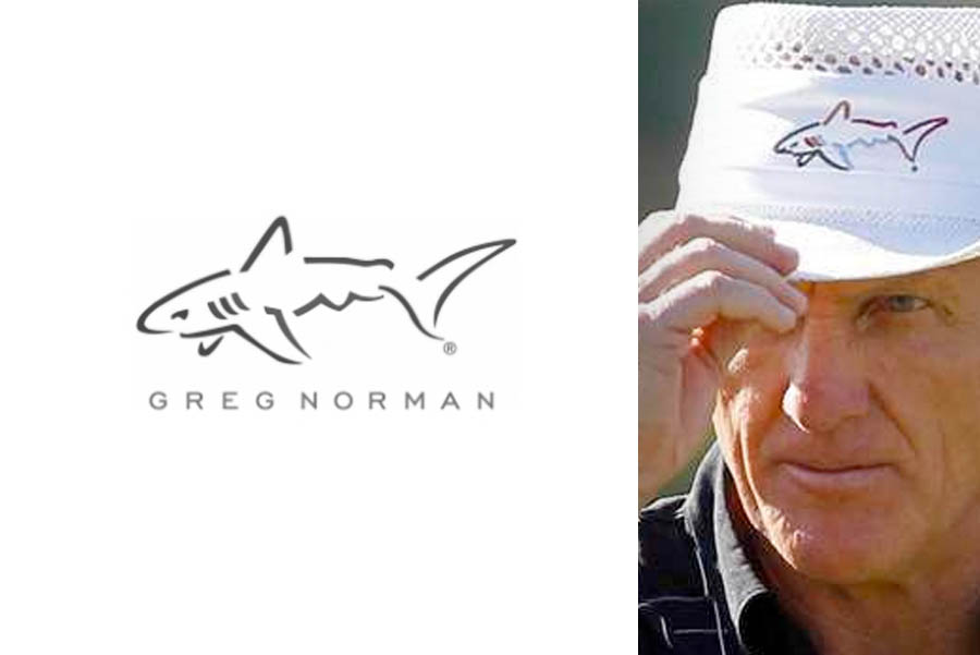 logo_greg-norman