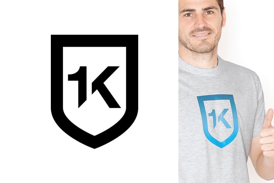 logo_iker_casillas