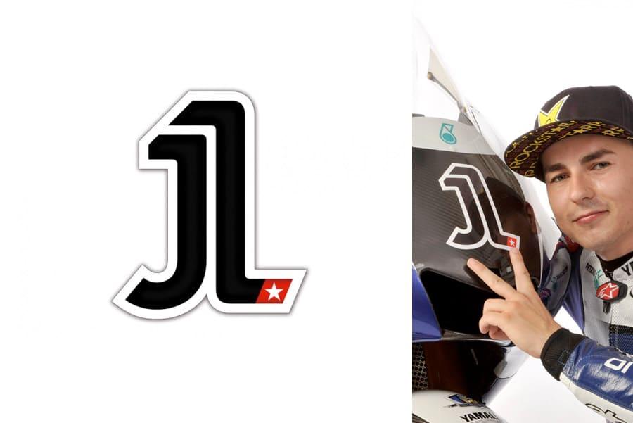 logo_jorge_lorenzo