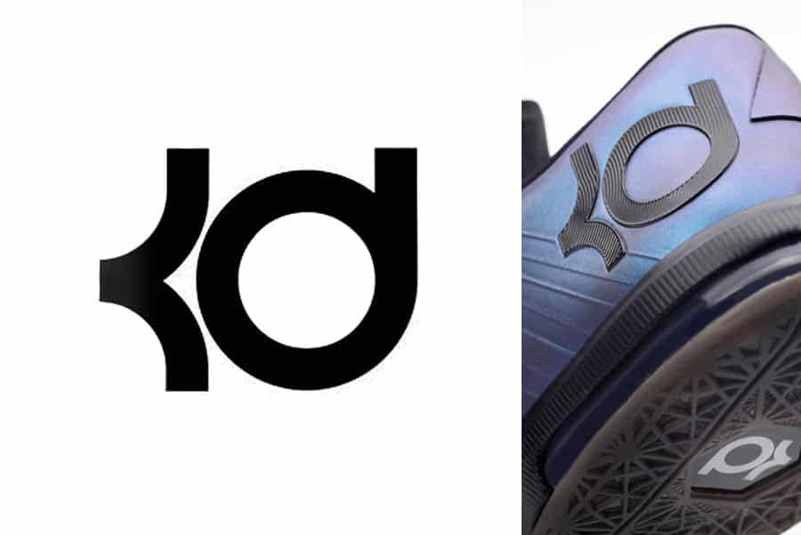 logo_kevin_durant