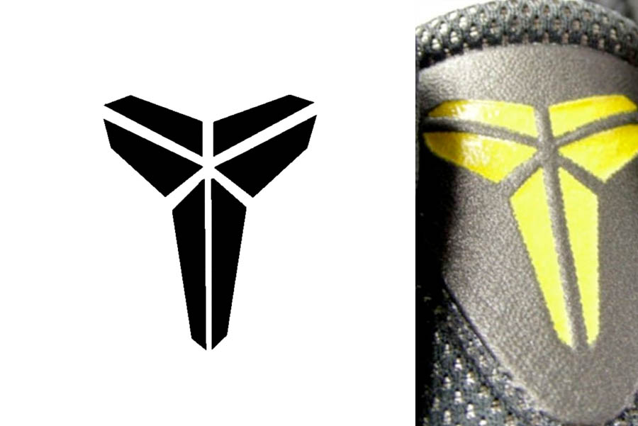 logo_kobe-briant
