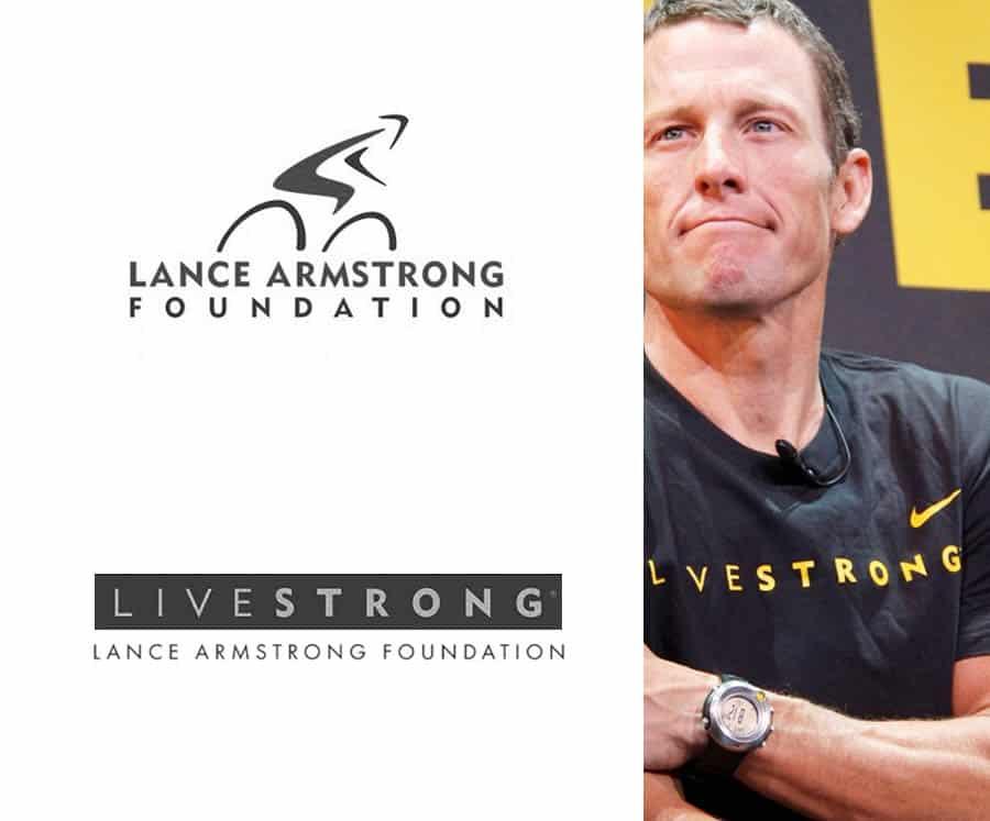 logo_lance-amstrong