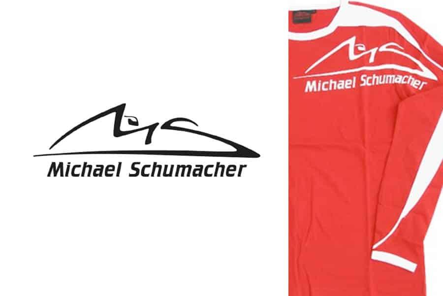 logo_michael_schumacher