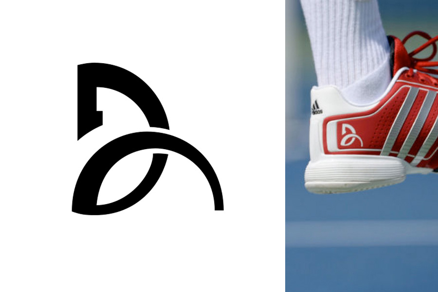 logo_novak-djokovic
