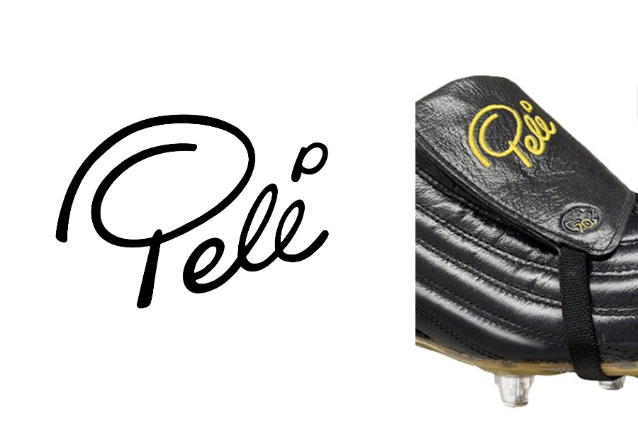logo_pele
