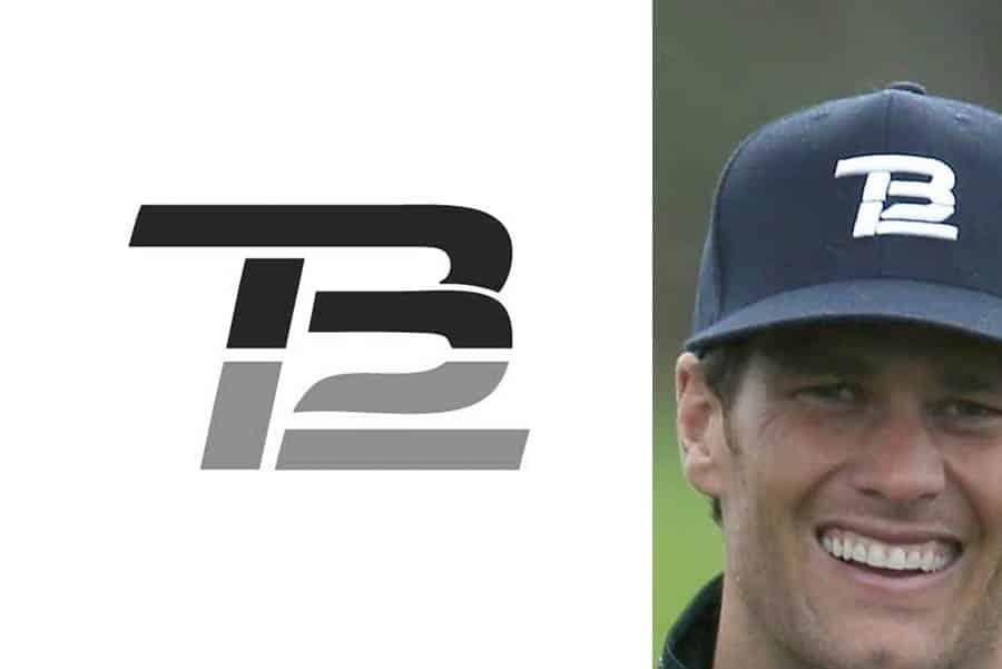 logo_tom_brady