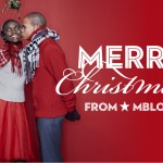2015 年百貨品牌聖誕案例合集,愛就是最好的禮物