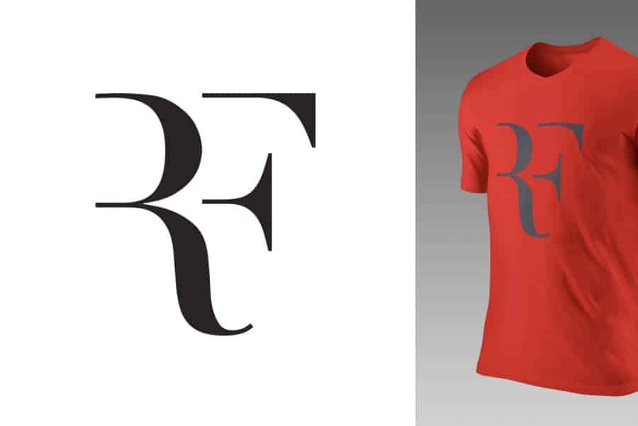 roger-federer_logo