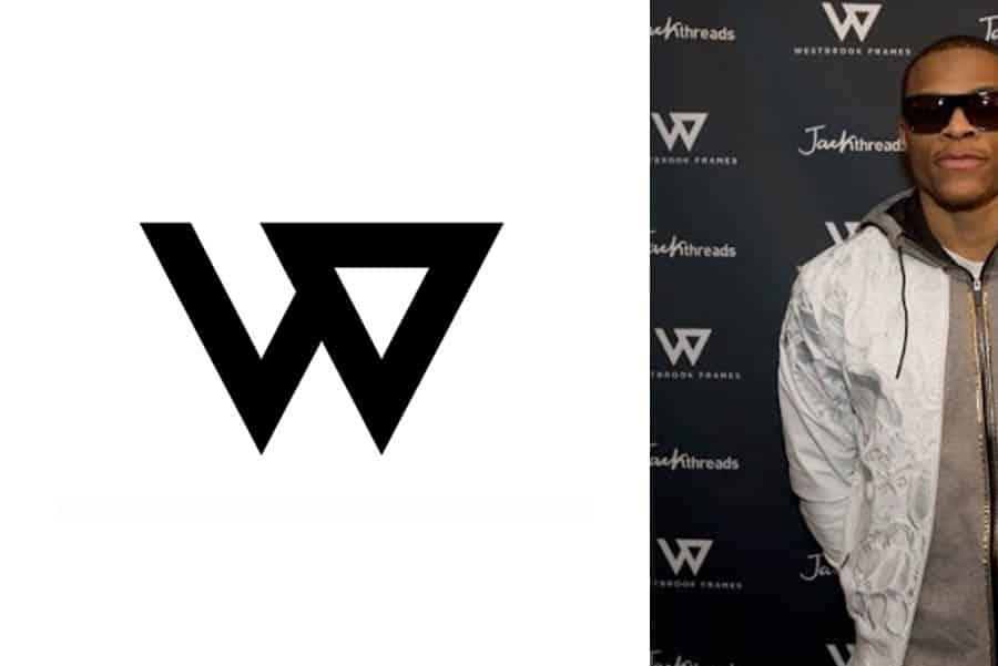 russel_westbrook_logo