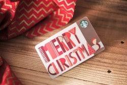 starbucks_2015_christmas