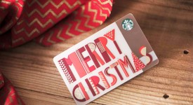 starbucks_2015_christmas