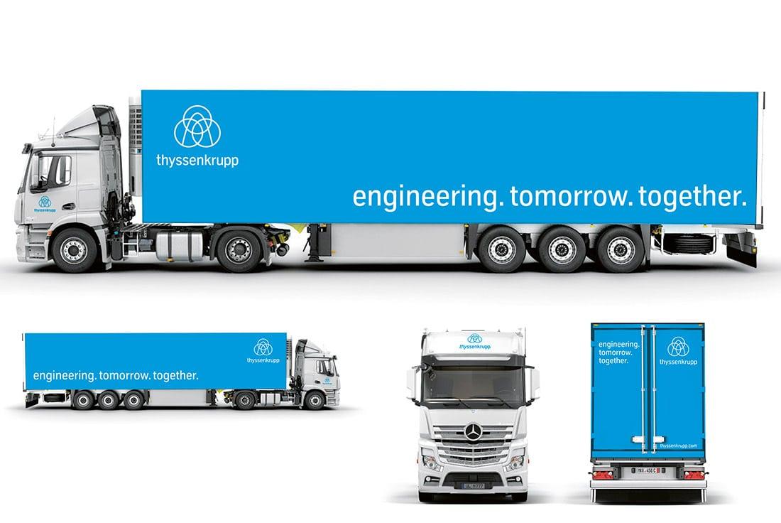 thyssenkrupp-new-logo-2