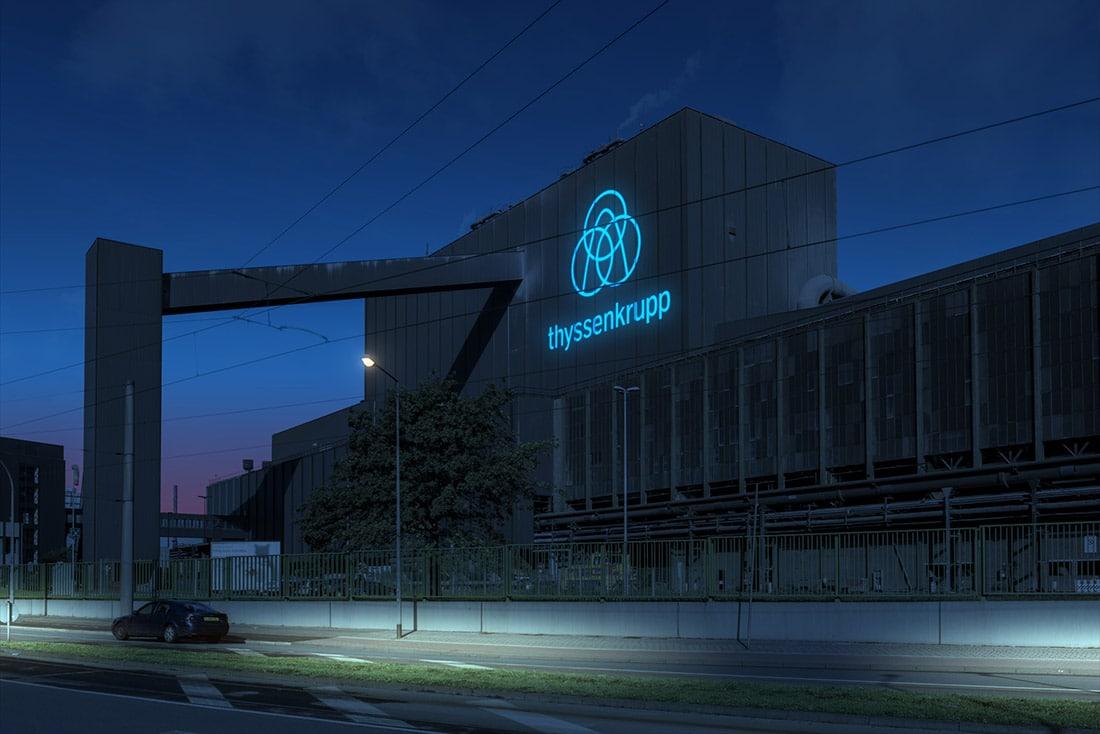 thyssenkrupp-new-logo-3