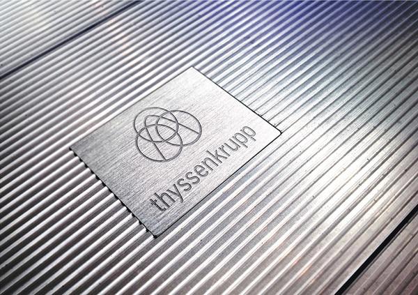 thyssenkrupp-new-logo-5