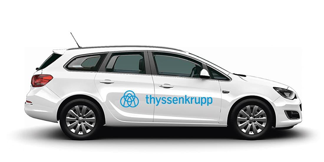 thyssenkrupp-new-logo-8