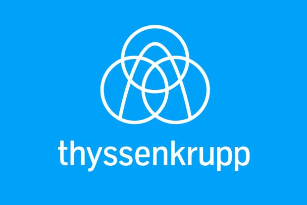 thyssenkrupp_logo