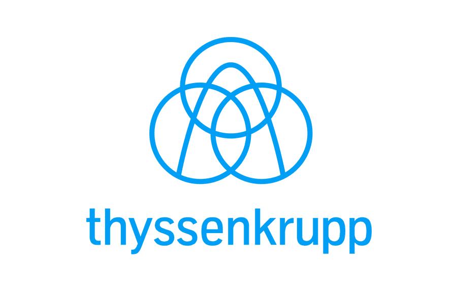 thyssenkrupp_logo_1