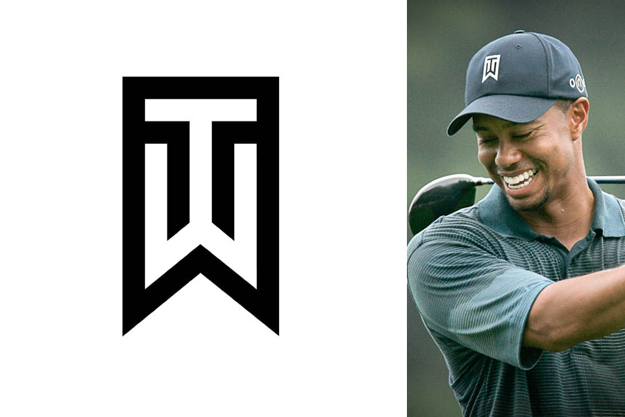 tiger_woods_logo