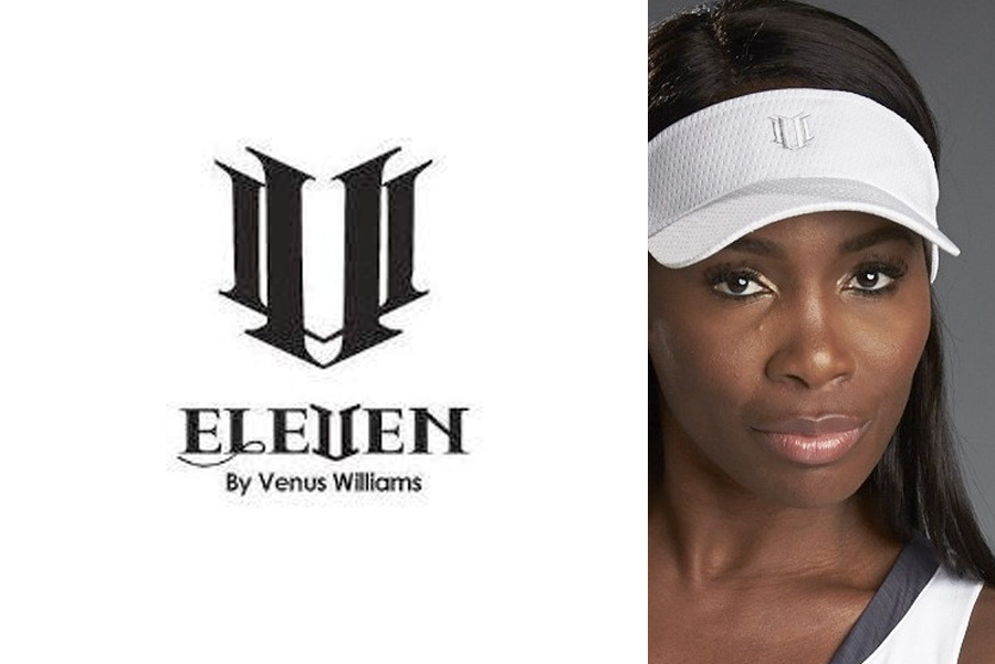 venus_logo_eleven