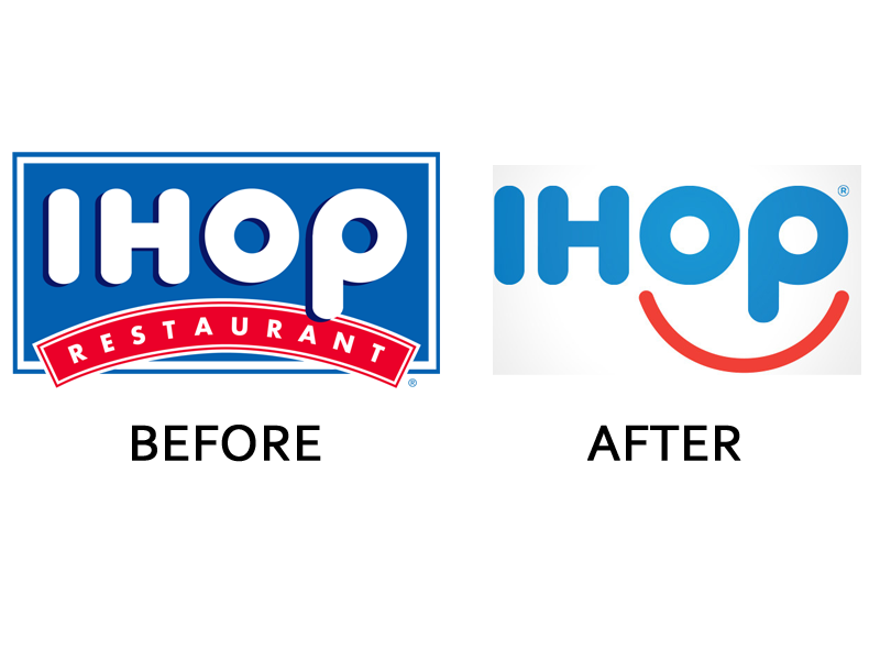 2015-best-and-wrost-10-logos-11