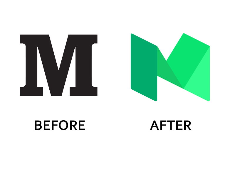 2015-best-and-wrost-10-logos-12