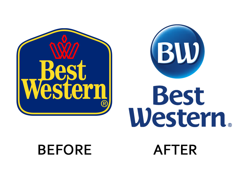2015-best-and-wrost-10-logos-13