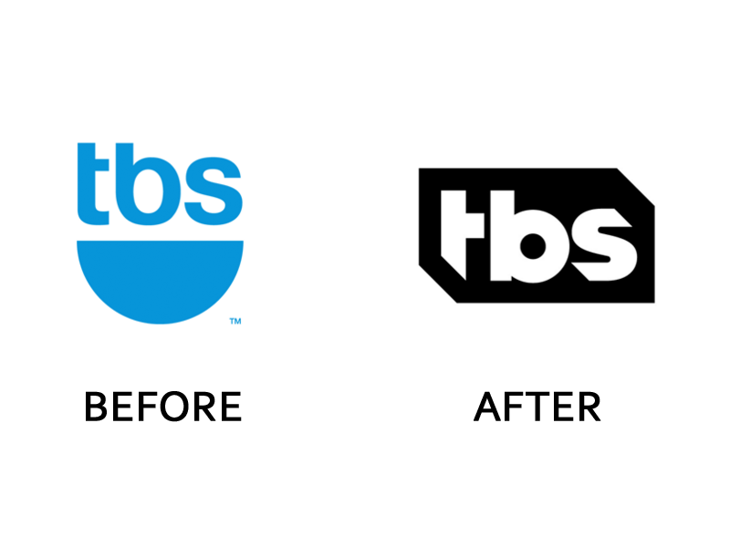 2015-best-and-wrost-10-logos-16