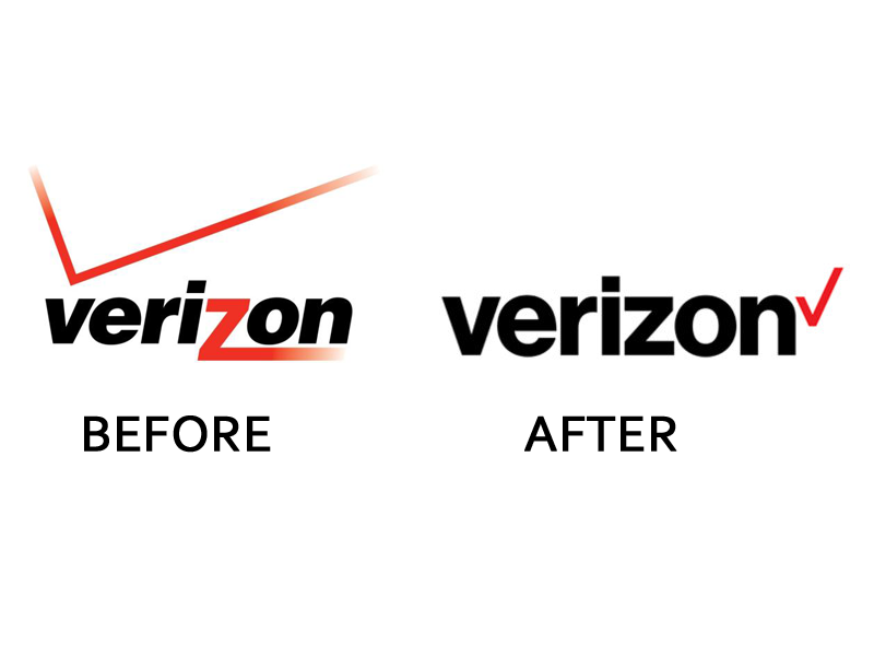 2015-best-and-wrost-10-logos-18