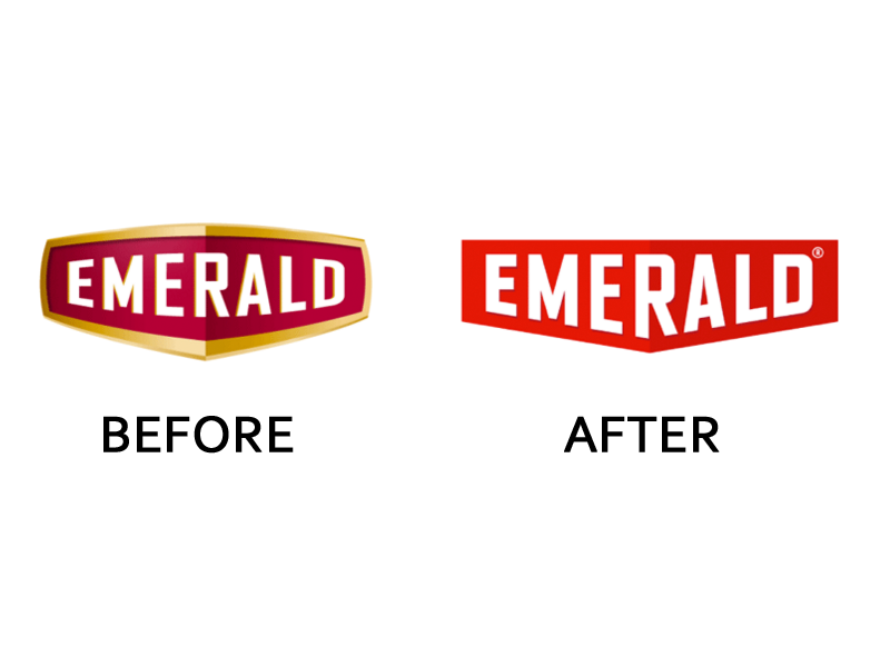 2015-best-and-wrost-10-logos-6