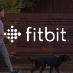 可穿戴設備知名品牌Fitbit更換新品牌標誌