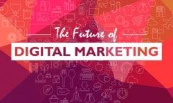 The-future-of-digital-marketing-1-2