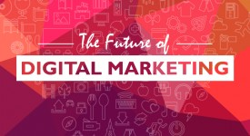 The-future-of-digital-marketing-1-2