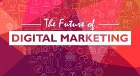2016 年數位行銷不可忽視的5 大趨勢:從「創意驅動」到「數據驅動」