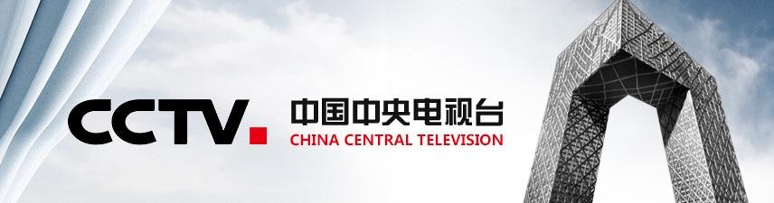 cctv-new-logo-14
