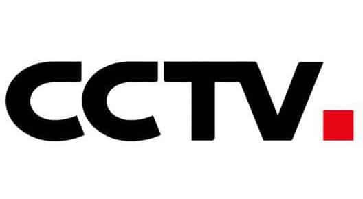 cctv-new-logo-2