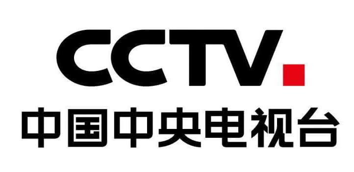 cctv-new-logo