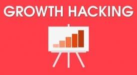 【觀點】從成長駭客Growth Hacker 說起,解讀矽谷不花一分錢行銷增長億萬用戶的秘訣