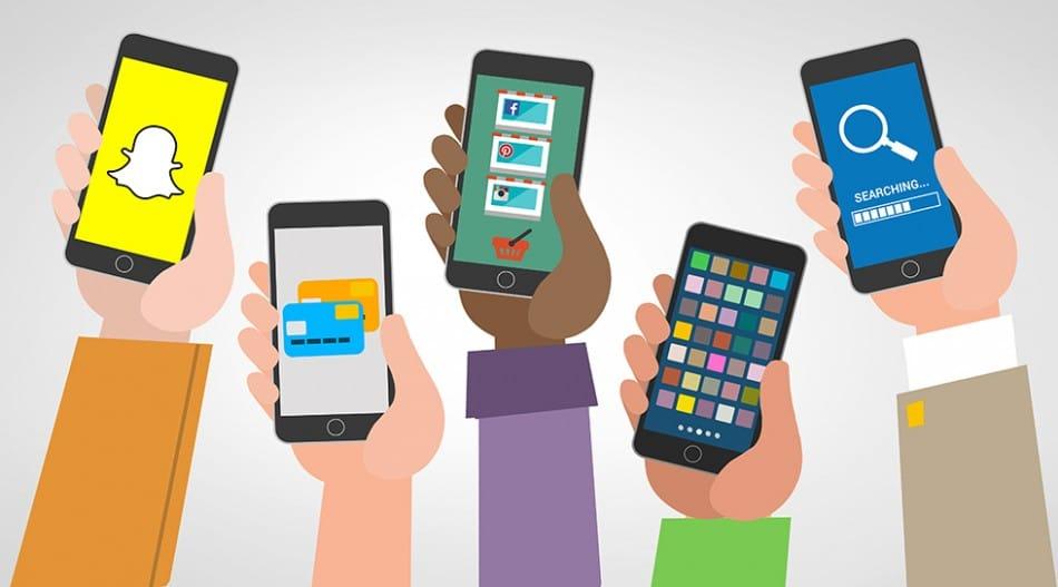 Blog-Mobile-App-Marketing-2016
