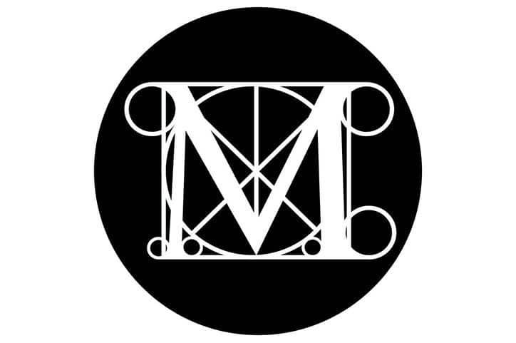 themet-logo