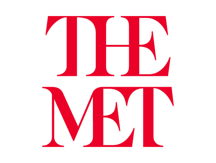 themet-new logo (1)