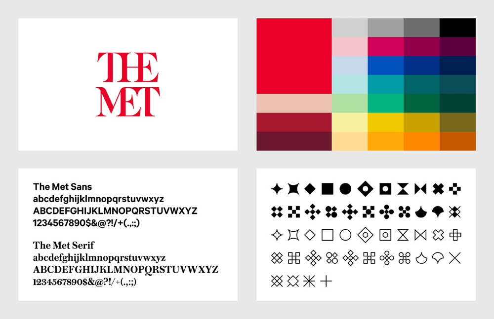 themet-new logo (2)