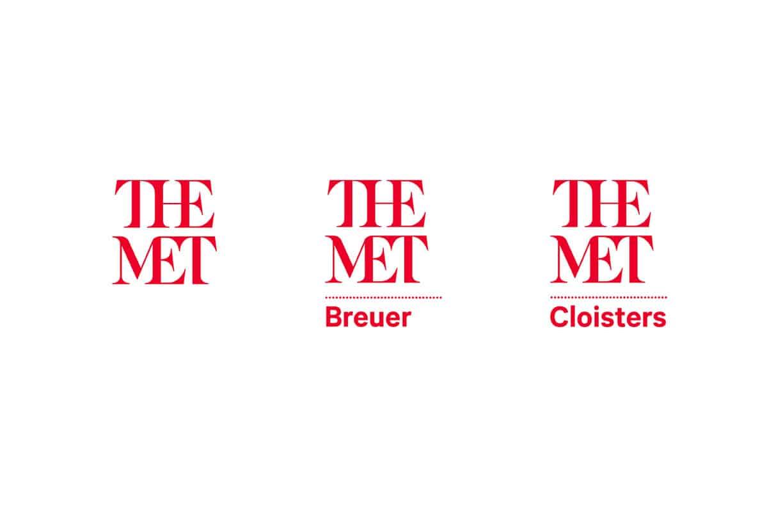 themet-new logo (8)