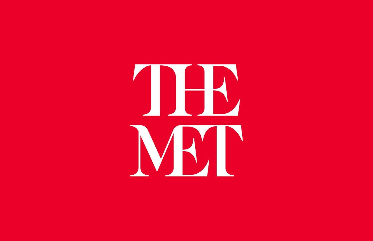 themet-new logo (9)