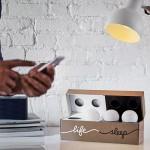 GE推智能LED燈泡全新品牌形象亮相