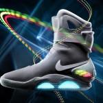 Nike 2016 創新大會主打個性化,可適性鞋從電影概念變為現實