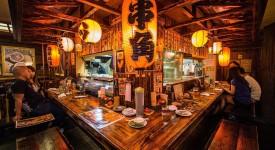 【觀點】什麼是粉絲社群的理想狀態?來日本「小居酒屋」喝一杯就知道