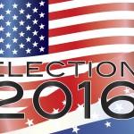競選Logo如何設計在總統選舉中也是一件重要的事情