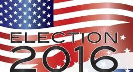 american_presidential_logos