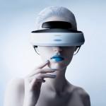 VR 這麼火!這10 個品牌的案例你看過了嗎?